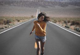 Jak rozpocząć przygodę z bieganiem?