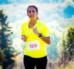 Smartwatch – idealny partner do biegania