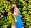 Tabata- ćwiczenia dla zabieganych