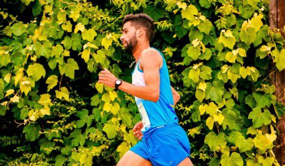 Jogging – każdy może biegać