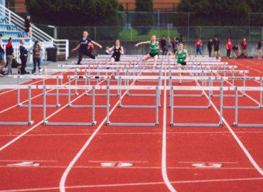 Przygotowanie do biegania