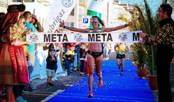 Bieganie – modny o zdrowy sport