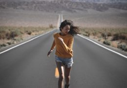 Ile kosztuje bieganie?