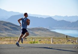 Trening cardio na czym polega ?