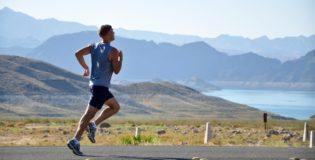 Pulsometr przy bieganiu