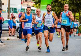 Zrób coś dobrego dla zdrowia – zacznij biegać