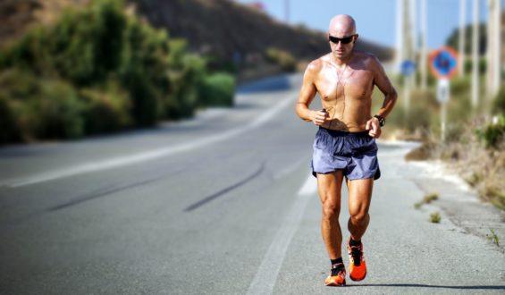 Bieganie – sport dla każdego
